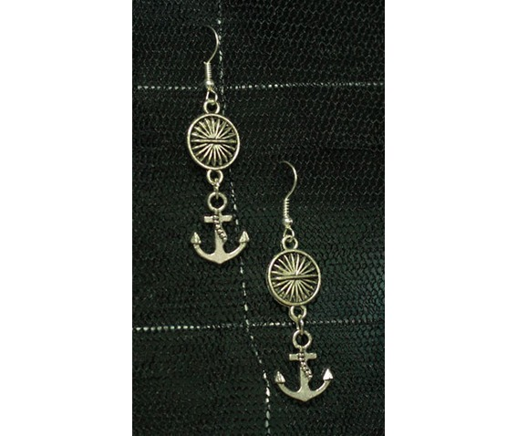 anchors_away_sun_spacer_dangle_earrings_belts_and_buckles_2.jpg