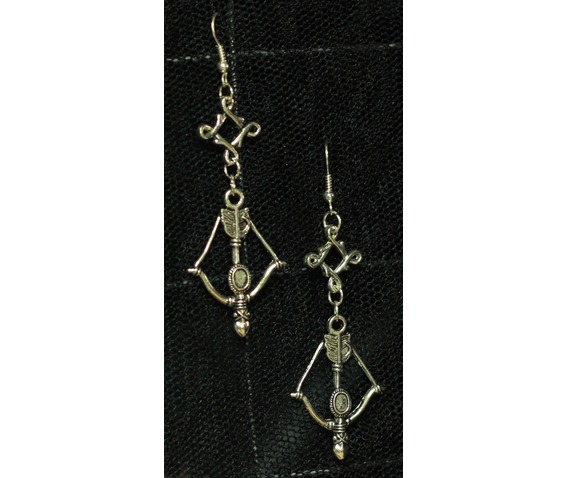 bow_arrow_squiggle_spacer_dangle_earrings_belts_and_buckles_2.jpg