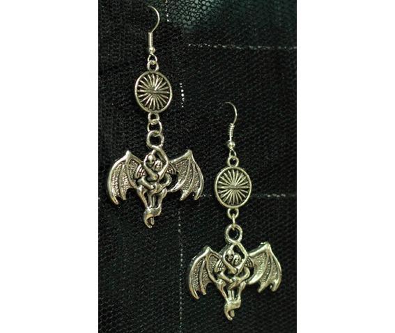 beloved_bat_sun_spacer_dangle_earrings_belts_and_buckles_2.jpg