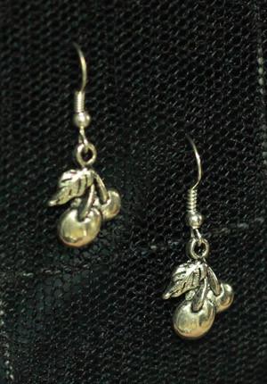 cherry_cherry_earrings_belts_and_buckles_2.jpg