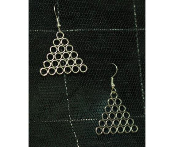 pyramid_earrings_belts_and_buckles_2.jpg
