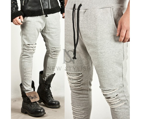 distressed_vintage_gray_semi_baggy_sweatpants_85_pants_and_jeans_2.jpg
