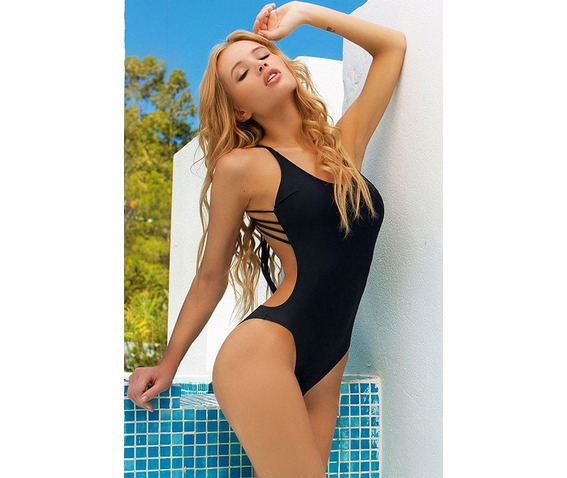 sexy_backless_black_white_one_piece_swimsuit_swimwear_9.jpg