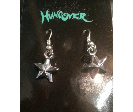 star_earrings_earrings_2.jpg