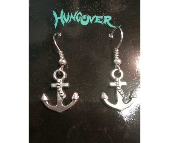 anchor_away_earrings_earrings_2.jpg