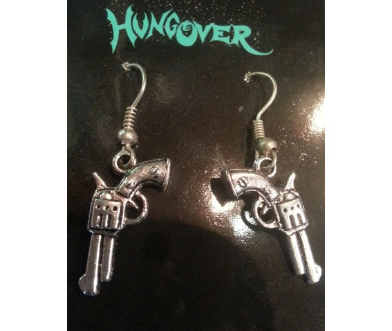 pistol_earrings_earrings_2.jpg