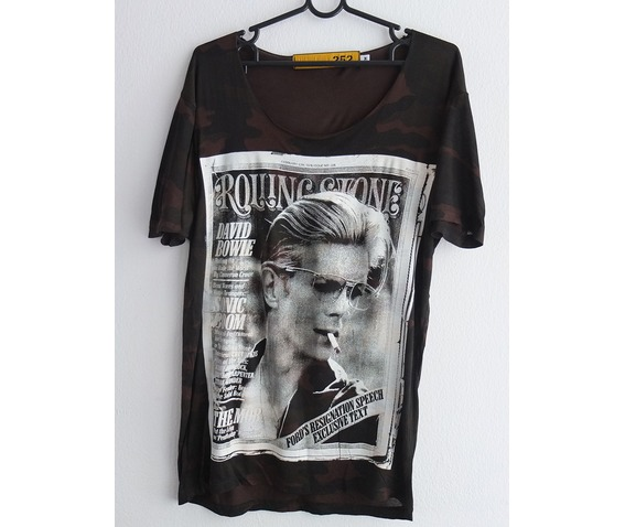 david_bowie_ziggy_gam_punk_rock_deep_cut_t_shirt_m_shirts_4.jpg