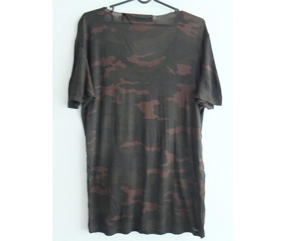 david_bowie_ziggy_gam_punk_rock_deep_cut_t_shirt_m_shirts_4.jpg