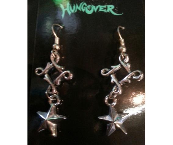 squiggle_star_dangle_earrings_earrings_2.jpg