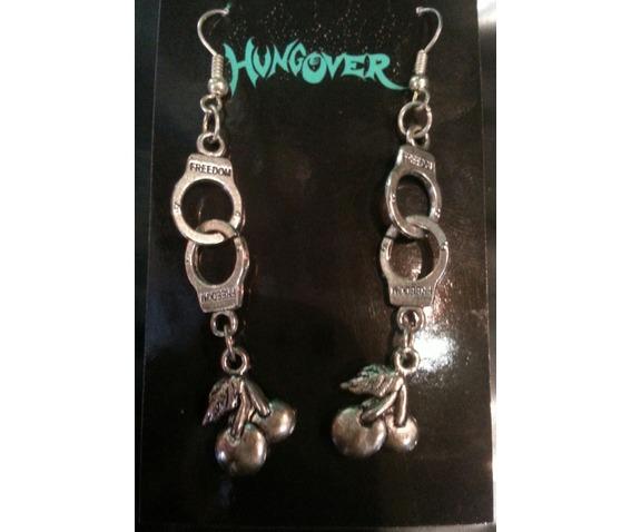 freedom_handcuff_cherry_cherry_earrings_earrings_2.jpg
