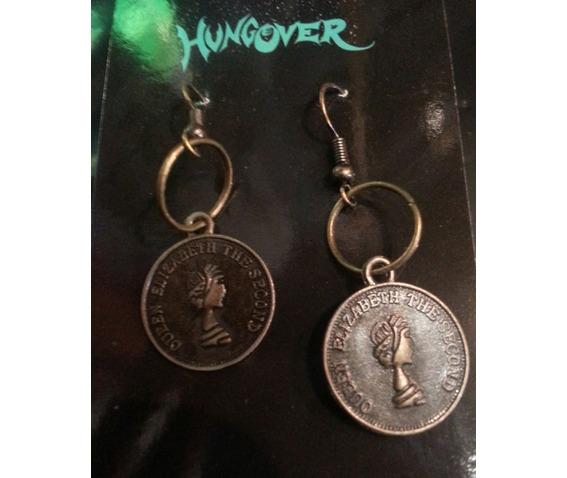 queen_elizabeth_coin_earrings_earrings_2.jpg