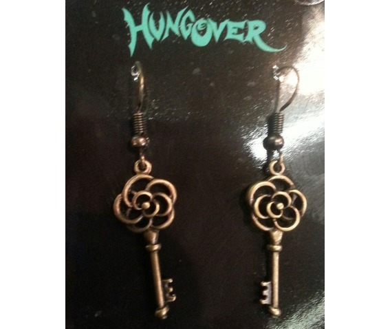 flower_key_earrings_earrings_2.jpg