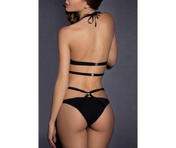 sexy_black_criss_cross_bikini_swimsuit_swimwear_3.jpg