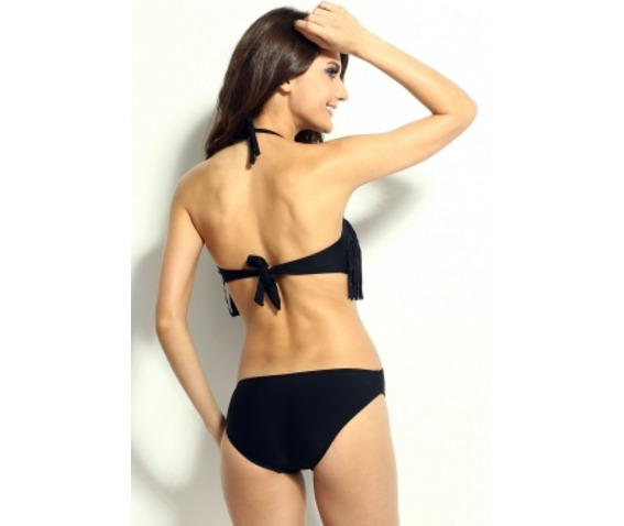 black_fringe_cut_out_halter_top_one_piece_monokini_swimsuit_swimwear_4.jpg
