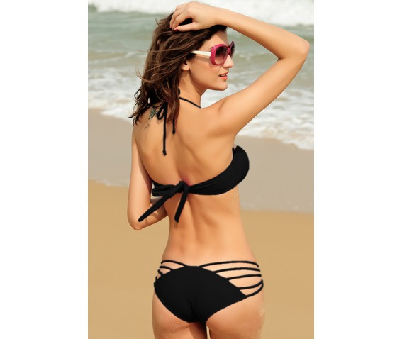 black_purple_sexy_halter_top_string_bandeau_bikini_swimsuit_swimwear_7.jpg