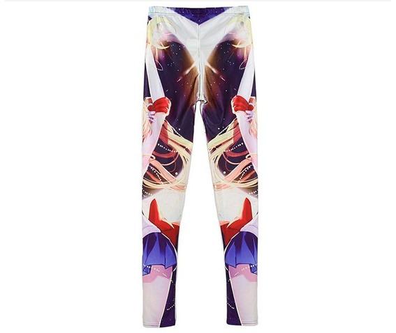 sailor_moon_crystal_usagi_leggings_leggings_3.png