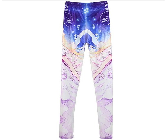 sailor_moon_princess_serenity_leggings_leggings_3.png