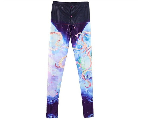 sailor_moon_usagi_princess_serenity_leggings_leggings_3.png