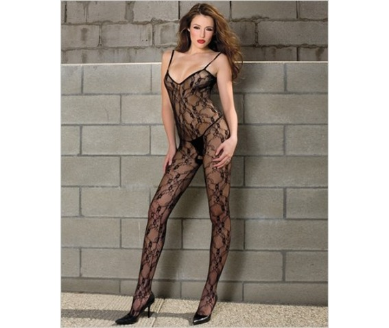 plus_size_stretch_crotchless_bodystocking_pasties_2.jpg