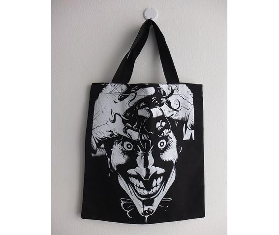 joker_skull_fashion_pop_rock_canvas_tote_bag_purses_and_handbags_4.jpg
