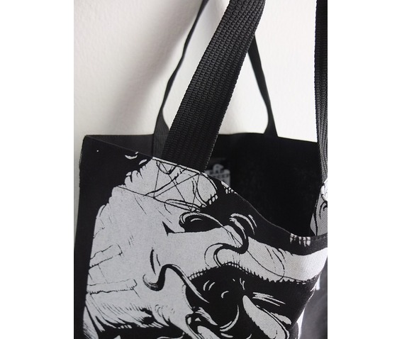 joker_skull_fashion_pop_rock_canvas_tote_bag_purses_and_handbags_3.jpg