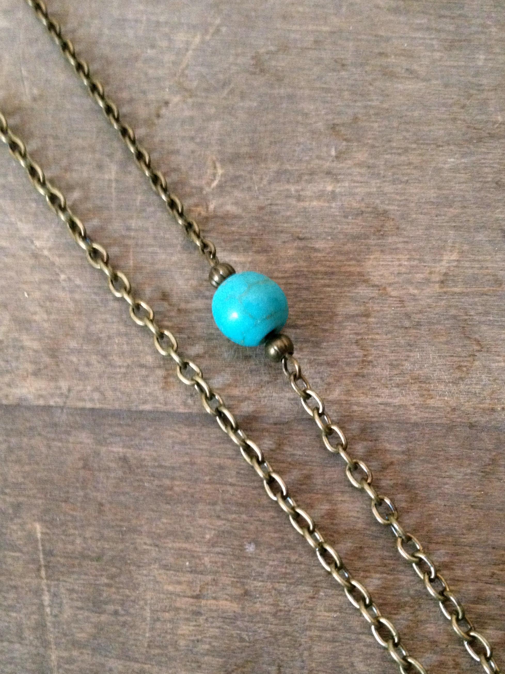 mini_pocket_knife_necklace_necklaces_3.jpg