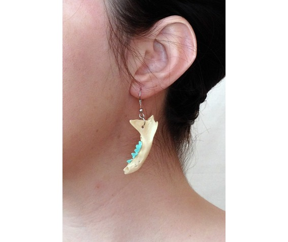 tiny_mint_jaw_bone_earrings_earrings_4.jpg