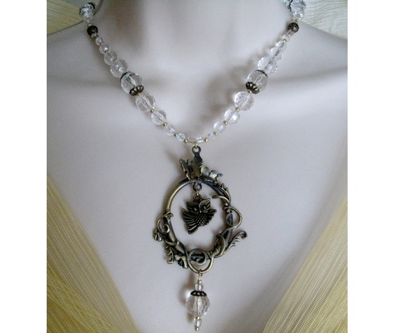 owl_necklace_necklaces_6.JPG