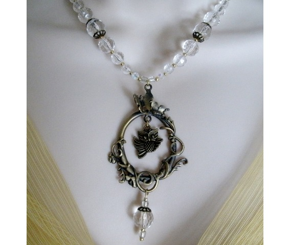 owl_necklace_necklaces_5.JPG