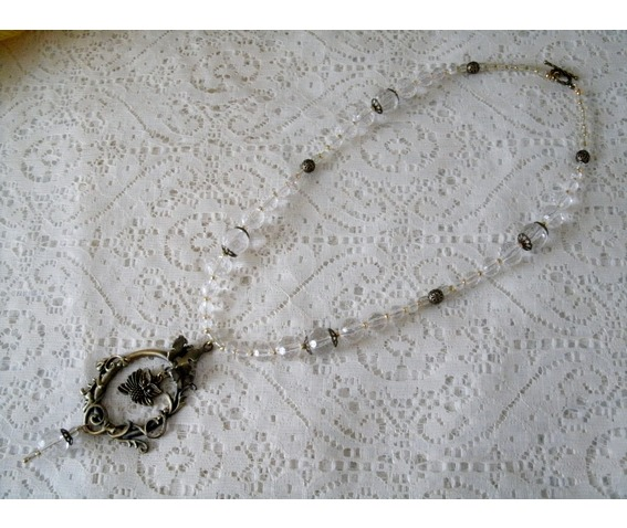 owl_necklace_necklaces_4.JPG