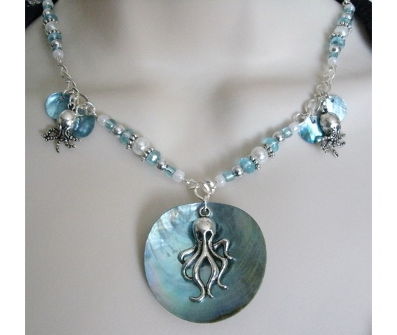 from_the_sea_octopus_necklace_necklaces_6.JPG