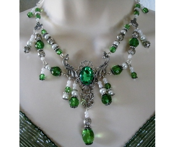 absinthe_green_necklace_necklaces_6.JPG