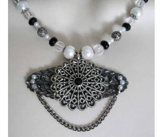 gothic_necklace_necklaces_6.JPG