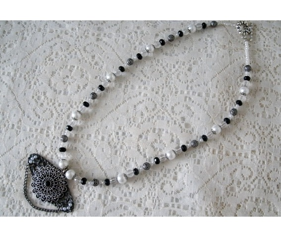 gothic_necklace_necklaces_5.JPG