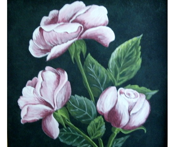 gothic_rose_original_painting_original_art_6.JPG
