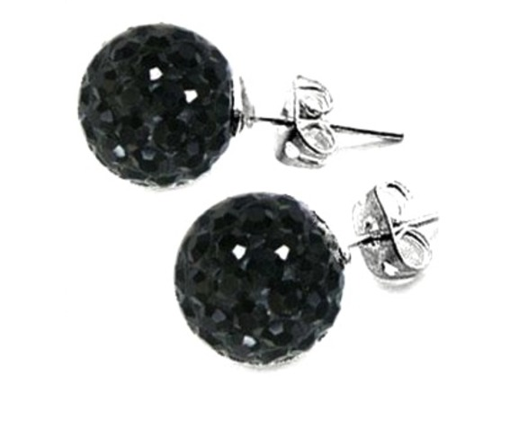 stunning_small_black_ball_diamante_earrings_925_silver_bracelets_2.jpg
