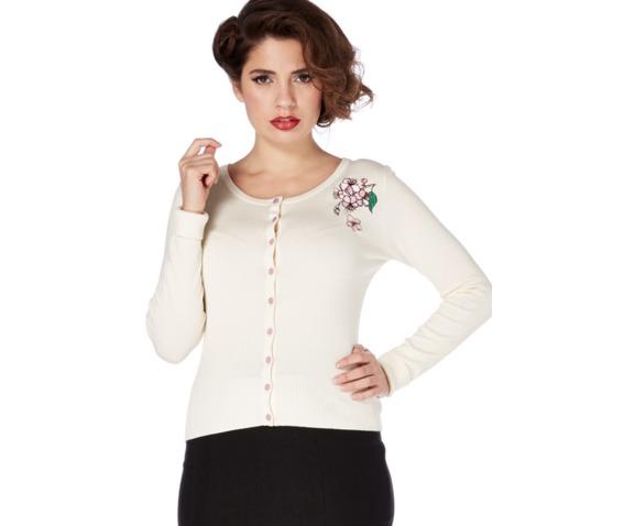 voodoo_vixen_matilda_cherry_blossom_floral_cardigan_cardigans_and_sweaters_2.jpg