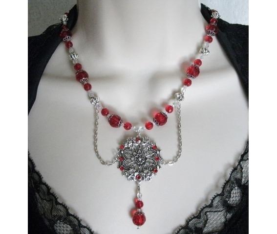 vampire_rose_gothic_necklace_necklaces_6.JPG