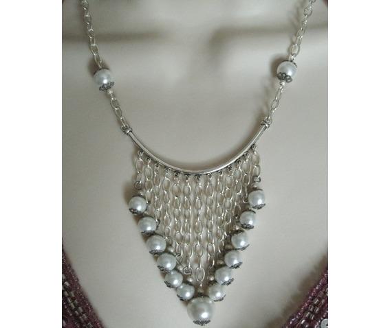 pearl_drop_necklace_necklaces_6.JPG