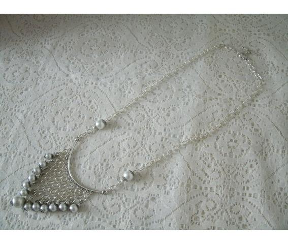 pearl_drop_necklace_necklaces_5.JPG