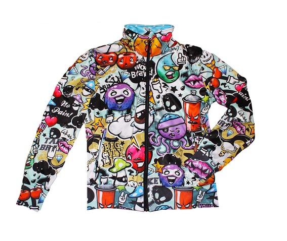 mindfu_k_womens_zipped_printed_sweatshirt_hoodies_and_sweatshirts_5.jpg