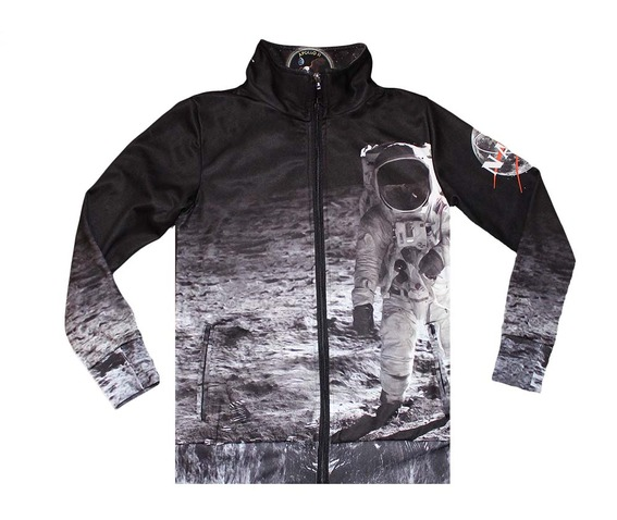 moonwalk_womens_printed_sweatshirt_hoodies_and_sweatshirts_5.jpg