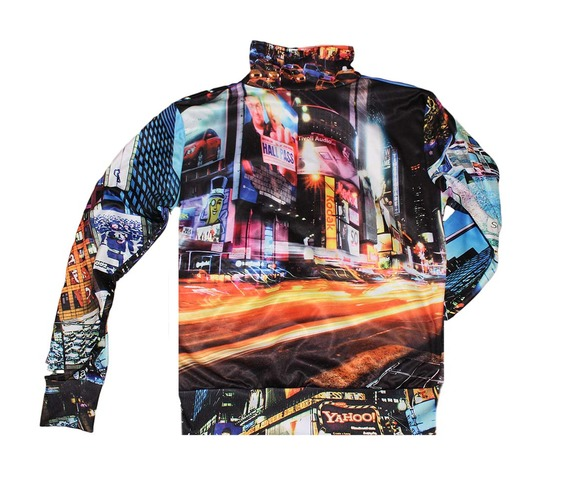 nyc_womens_printed_sweatshirt_hoodies_and_sweatshirts_5.jpg