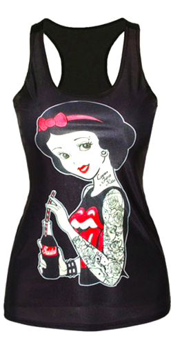 awesome_tattoo_snow_white_design_vest_top_t_shirt_one_size_shirts_3.jpg