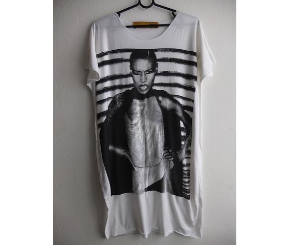 grace_jones_pop_rock_punk_indie_t_shirt_dress_dresses_4.jpg