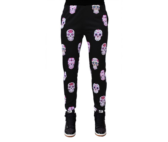 floral_skulls_printed_sweatpants_gagaboo_pants_and_jeans_4.jpg