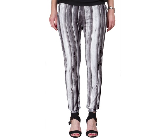 wood_womens_printed_sweatpants_pants_and_jeans_3.jpg