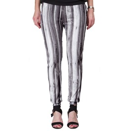 Wood Women's Printed Sweatpants Gagaboo