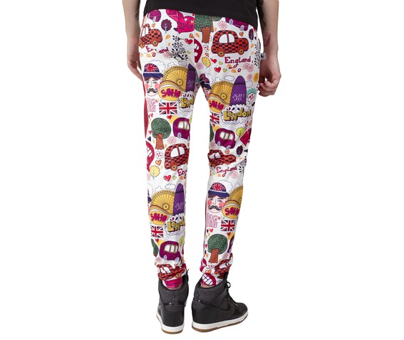 london_womens_printed_sweatpants_pants_and_jeans_5.jpg
