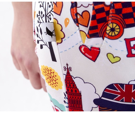 london_womens_printed_sweatpants_pants_and_jeans_5.jpg